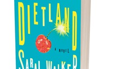Feminists fight back in <i>Dietland</i>, Cher covers ABBA and more you need to know