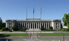 Sentencing youth to life in prison without parole is unconstitutional, Washington Supreme Court rules