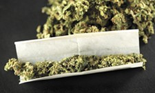 Weed can be addictive; what that means for you