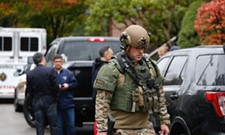 Gun Laws Had 'Little to Do' With Pittsburgh Synagogue Shooting, Trump Says