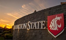 "WSU announces ""sweeping overhaul"" of its student conduct process"