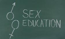 Spokane school board approves ninth grade sex ed, signaling the beginning of sex ed reform