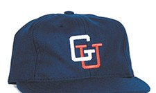 Gifts for Local Sports Fans