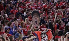 Zags win on game-winning shot, Albi replacement still up in the air, and other headlines