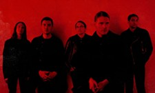 None more heavy: Deafheaven and Baroness plan Spokane show for March 24