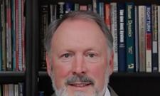 Mead School District superintendent Tom Rockefeller to retire