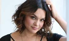 Norah Jones announces Spokane stop this summer