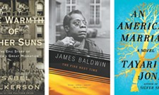 Get up to speed for Black History Month with these revealing reads