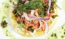 The Tastiest Week: Get ready for Inlander Restaurant Week