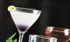 Let the spirits lead you during Inlander Restaurant Week