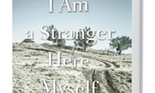 Debra Gwartney's memoir <i>I Am a Stranger Here Myself</i> is a distinctly Northwest story