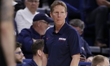 Hail Mary's: Gaels upset the Zags 60-47, winning the WCC championship