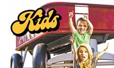 Summer Guide 2015: Kids