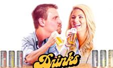 Summer Guide 2015: Drinks