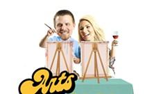 Summer Guide 2015: Arts