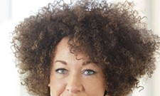 Dolezal removed from police oversight panel