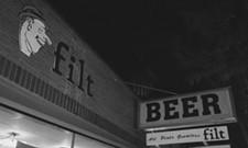 Pop Art + Beer