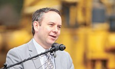 Envision legal victory in Worker Bill of Rights challenge; Condon, city could appeal