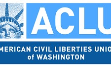 ACLU responds to justified Pasco shooting, calls for change in state law