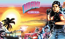 MOVIE | Miami Connection