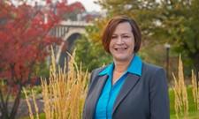 Municipal workers endorse Lichty in Spokane mayoral race
