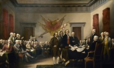 History Lesson: No, Judge Williamson, the Founding Fathers didn't dream of an unbiased press