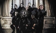 Slipknot vs. GWAR