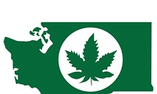 Weed news: teenage use declines, WA to get more stores, Congress seeks to end war on medical marijuana