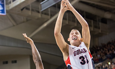 The first preview trailer of Gonzaga's HBO series is here