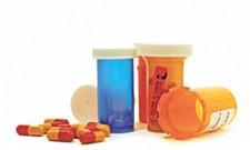 Accidental Overdose Aid