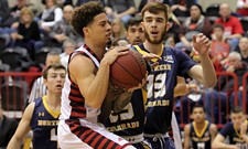 Monday Morning Place Kicker: Zags slow their roll, EWU is very hot & the NBA All-Star game was a point-packed spectacle
