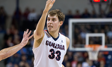 Gonzaga: March to Madness, Episode One