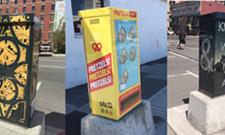 Spokane Arts seeks designs for second round of signal box art