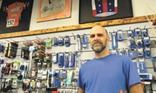 North Idaho's Best Bike Shop