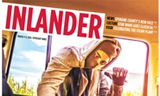 How the <i>Inlander</i> (and GOP legislators) got Spokane County $300,000 to fight property crime