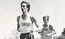 Train for Bloomsday with beer and some Prefontaine inspiration