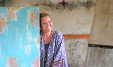 Ascending Artist: Christy Branson