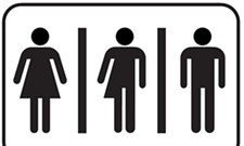 Transgender bathroom initiative not expected to make ballot