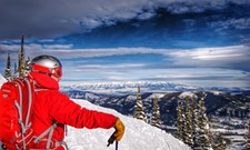 Join the Alliance: Getting more bang for your skiing bucks