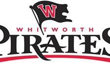 Whitworth Aims to Continue Success