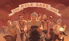 Classic Gass
