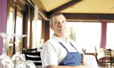 Post Falls' Fleur de Sel chef-owner is 2017 James Beard Award semifinalist