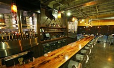 Manito Tap House named the best beer bar in Washington state