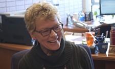 SFCC President Janet Gullickson to resign, take job in Virginia