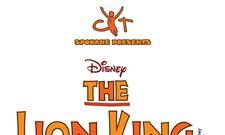 CYT Spokane: Lion King Jr.