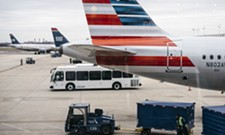 """Court Directs FAA to Revisit """"the Case of the Incredible Shrinking Airline Seat"""""""