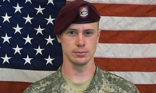 Bergdahl Is Dishonorably Discharged, but Avoids Prison for Desertion in Afghanistan