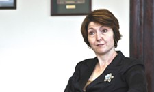 Woah, Dems might actually have a shot at Cathy McMorris Rodgers' seat