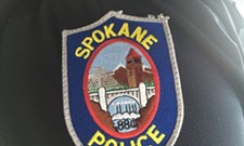 Spokane police will not detain people for immigration status, according to lawsuit settlement