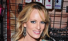 Trump Lawyer Said to Silence a Porn Actress